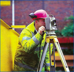 building surveying dissertation help Dissertation helpful tips are here to cope all your doubts and to provide 100% unique result dissertation tips – helpful service when drafting proposal.